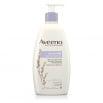 AVEENO® Stress Relief Moisturizing Lotion