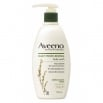 aveeno-daily-moisturizing-body-wash-532ml.jpg