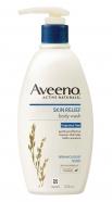 aveeno-skin-relief-body-wash-532ml.jpg