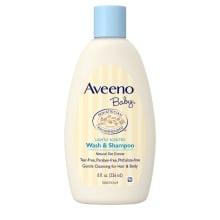 aveeno-baby-wash-shampoo.jpg