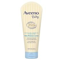 aveeno-baby-daily-moisture-lotion.jpg