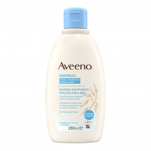 aveeno-dermexa-wash-new.jpg