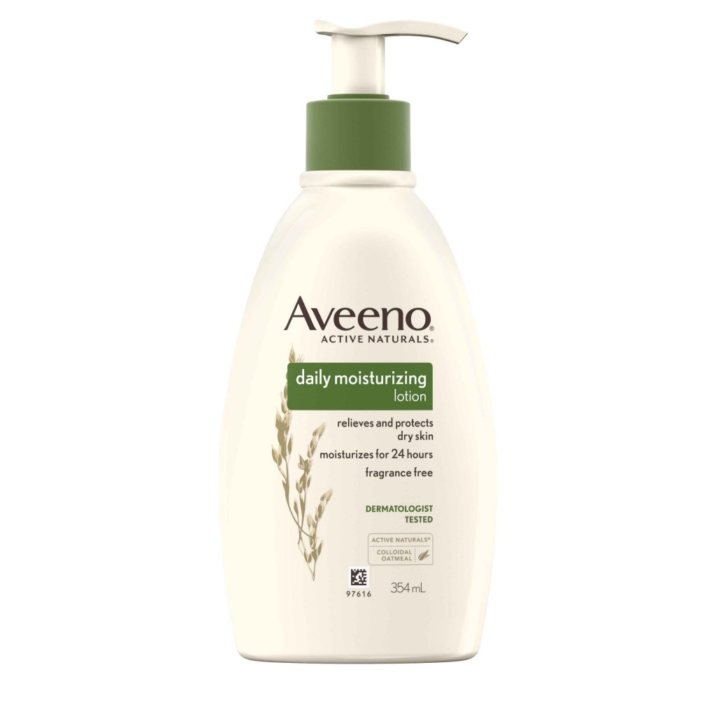 aveeno-daily-moisturizing-lotion-354ml.jpg
