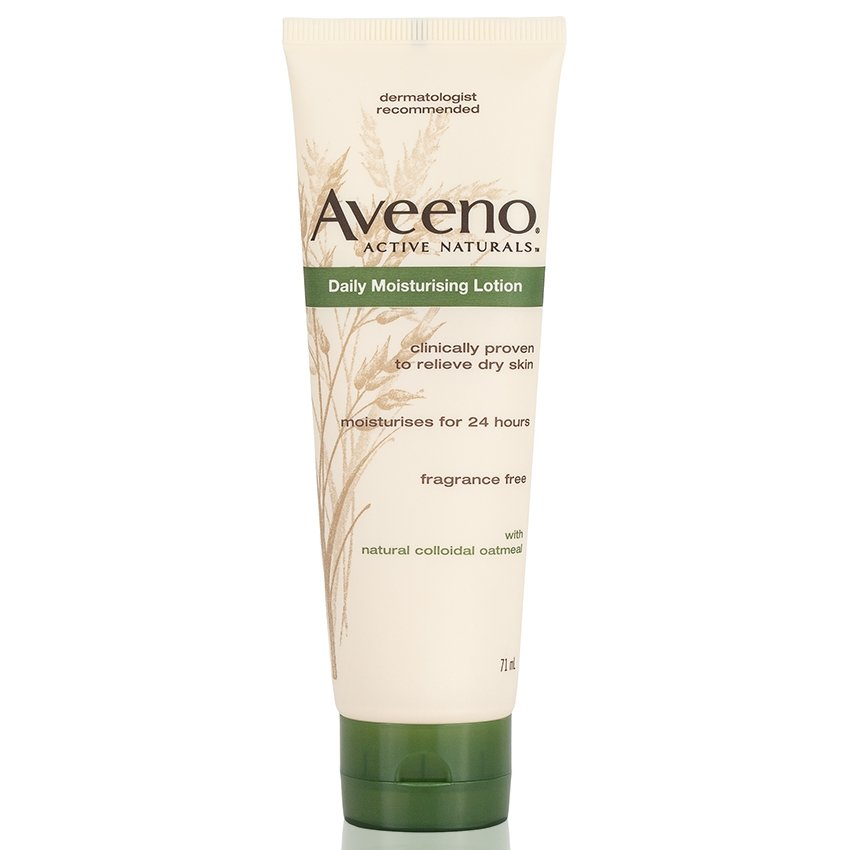 aveeno-daily-moisturizing-lotion-71ml.jpg
