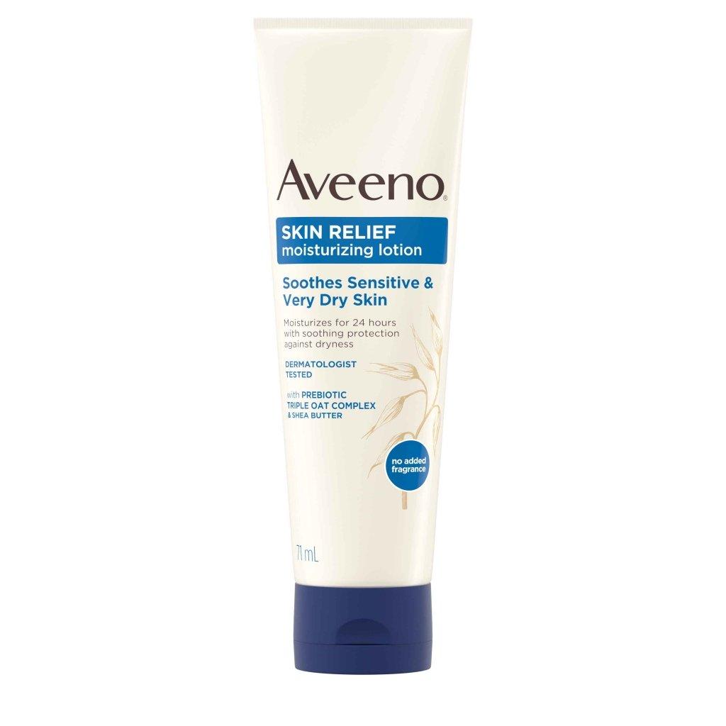 aveeno-skin-relief-moisturizing-lotion-71ml.jpg